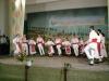 Dansuri Populare - Jilavele