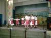 Dansuri Populare - Movilita