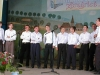 Grup Vocal - M. Kogalniceanu