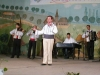 Nicolae Rotaru - in recital