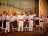 Dansuri populare - Vladeni