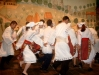 Dansuri populare Giurgeni