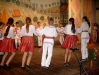 Dansuri populare Jilavele