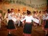 Dansuri populare Manasia