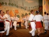Dansuri populare Vladeni