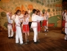 Dansuri popularee Jilavele