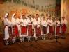 Grup vocal Albesti