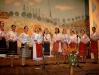 Grup vocal Vladeni