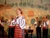 Nicoleta Radinciuc si orchestra Doina Baraganului