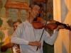 Solist instrumentist - vioara - Facaeni