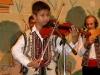 Solist instrumentist vioara - Ionut Polizu