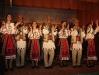 Ansamblul folcloric Mugurelul Reviga