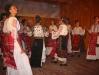 Dansuri fete - Grivita