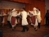 Dansuri mixte - Giurgeni