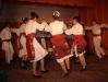 Dansuri mixte - M. Kogalniceanu