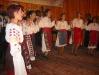 Grup dansuri Ciulnita