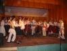 Grup dansuri mixt - Balaciu