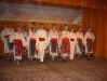 Grup dansuri mixte- Vladeni