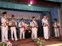 Zarzarica - 2005