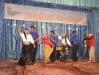 Formatie dansuri mixte Vladeni