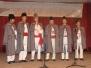 Zarzarica - 2006