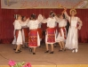 Ansamblul folcloric Dragaica - Cazanesti