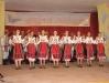 Ansamblul folcloric Mugurelul - Reviga
