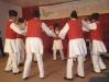 Formatie dansuri barbatesti - Luciu