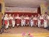 Formatie dansuri mixte Gheorghe Doja