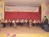 Formatie mandoline Giurgeni