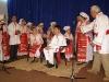 Premiu special - Ansamblul folcloric de obiceiuri - Bordusani