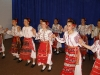 Premiu special - Formatie dansuri populare fete - Traian