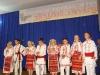 Premiu special - Formatie de dansuri populare - Jilavele