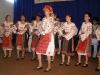 Premiul I - Ansambluri folclorice - Ansamblul folcloric Dragaica - Cazanesti