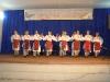 Premiul I - Dansuri populare - Formatie dansuri mixte - Vladeni