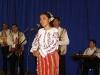 Premiul I - Solisti vocali - Nicoleta Iosif - Vladeni