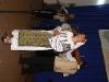 Premiul II - Solisti vocali - Anisoara Dumitru - M. Buzau