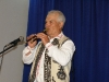 Premiul II - sectiune instrumentala - Solist instrumentist - Barbu Ion - V. Ciorii