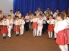 Premiul III - Ansambluri folclorice - Ansamblul folcloric Mugurelul - Reviga