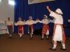 Premiul III - Dansuri populare - Formatie de dansuri populare femei - Albesti