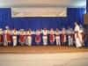 Trofeul Zarzarica, zarzarea 2007 - Ansamblul folcloric Doruletul - Facaeni