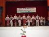 Formatie de dansuri Cazanesti
