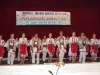 Formatie de dansuri Facaeni- premiul I