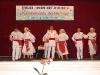 Formatie de dansuri Jilavele