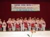 Premiu specia l- grup copii Jilavele