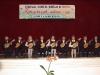 Premiu special - grup mandoline Giurgeni