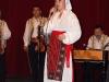 Premiul II - Gheorghe Ana - Albesti