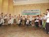 Sectiunea Ansambluri folclorice -  Premiul I - Ansamblul folcloric Mugurelul - Reviga