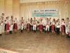 Sectiunea Dansuri populare -  Premiul I - Formatia de dansuri populare mixte - Reviga