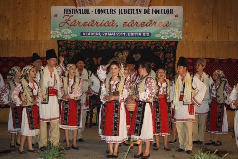 ansamblul-folcloric-colinda-jilavele-premiul-i